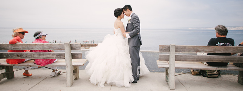 Orange-County-Best-Wedding-Photographer
