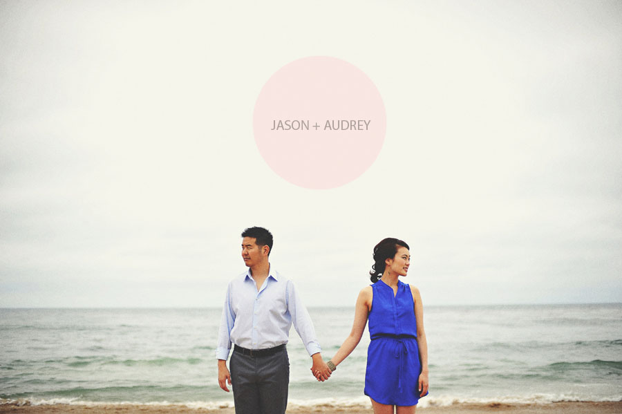 Crystal_cove_Engagement_Photography