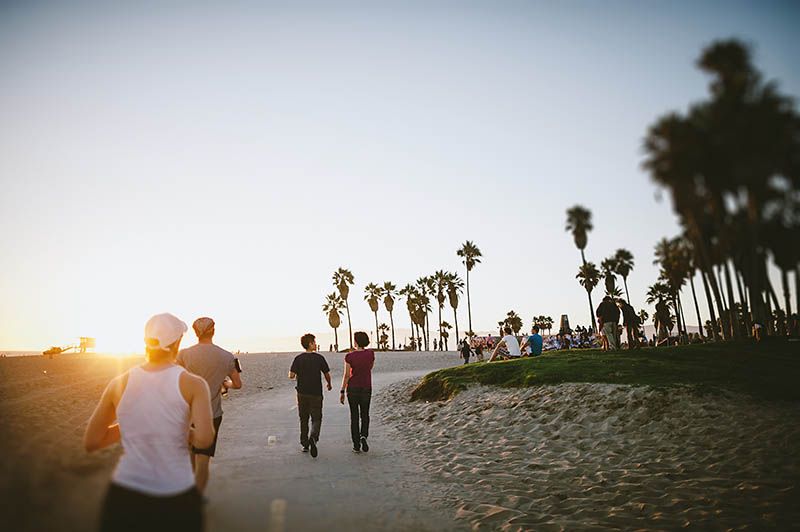 Venice-Beach-Engagement_11