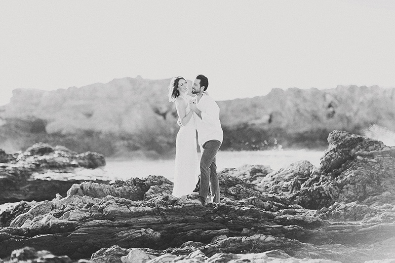 Laguna-Beach-Engagement-Session_02