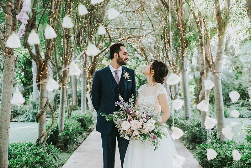 Hartley-Botanica-Wedding-Photos