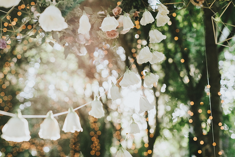 Hartley-Botanica-Wedding-Photos_16(1)