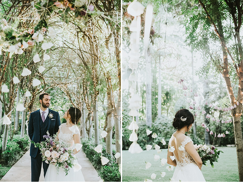 Hartley-Botanica-Wedding-Photos_22