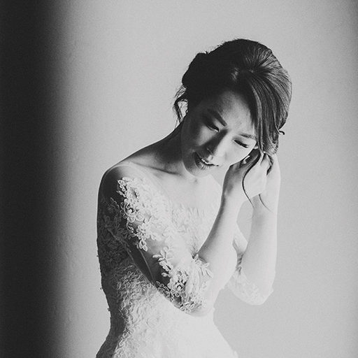 cropped-serra-plaza-wedding-photos_06.jpg
