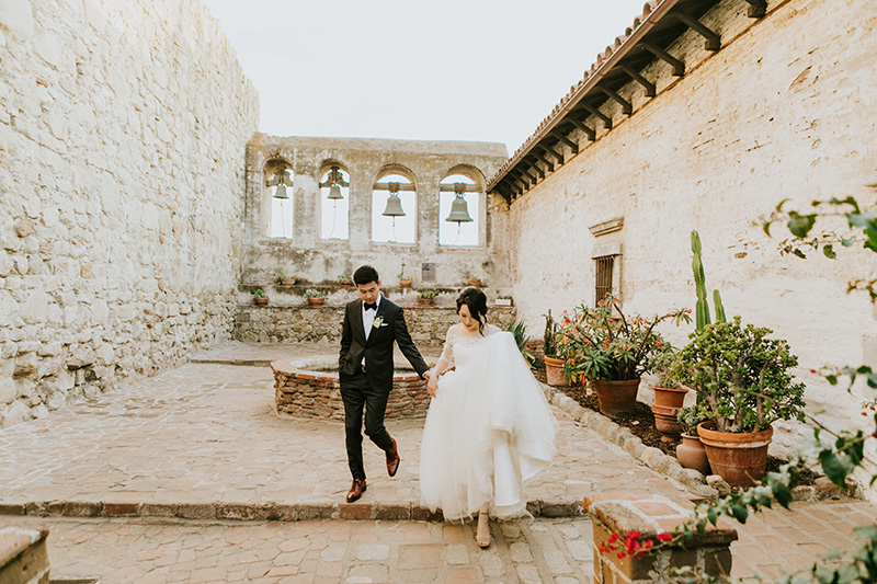 Serra-Plaza-Wedding-Photos_28