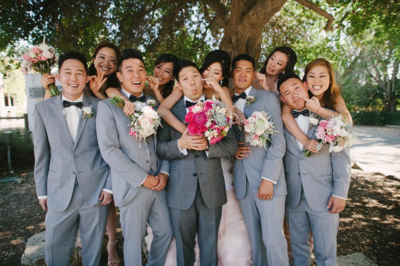 Franciscan Gardens Wedding Photography: Franciscan Gardens San Juan Capistrano Wedding