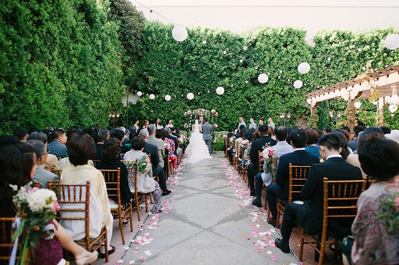 Franciscan Gardens San Juan Capistrano Wedding Perpixel