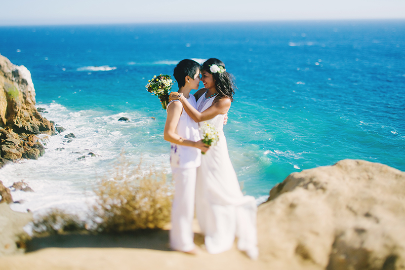 w d malibu beach wedding photographgy � perpixel