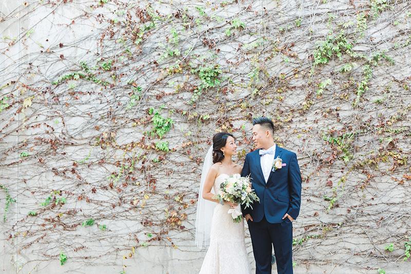 Brea Community Center Wedding 27