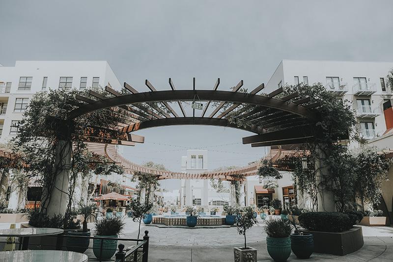 Noor Pasadena Wedding Photography 01